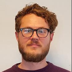 Profilbillede af Christian Grubb