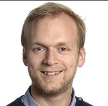 Profilbillede af Amalie Nørtoft Frydensbjerg